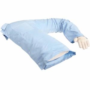best pillow for cuddling