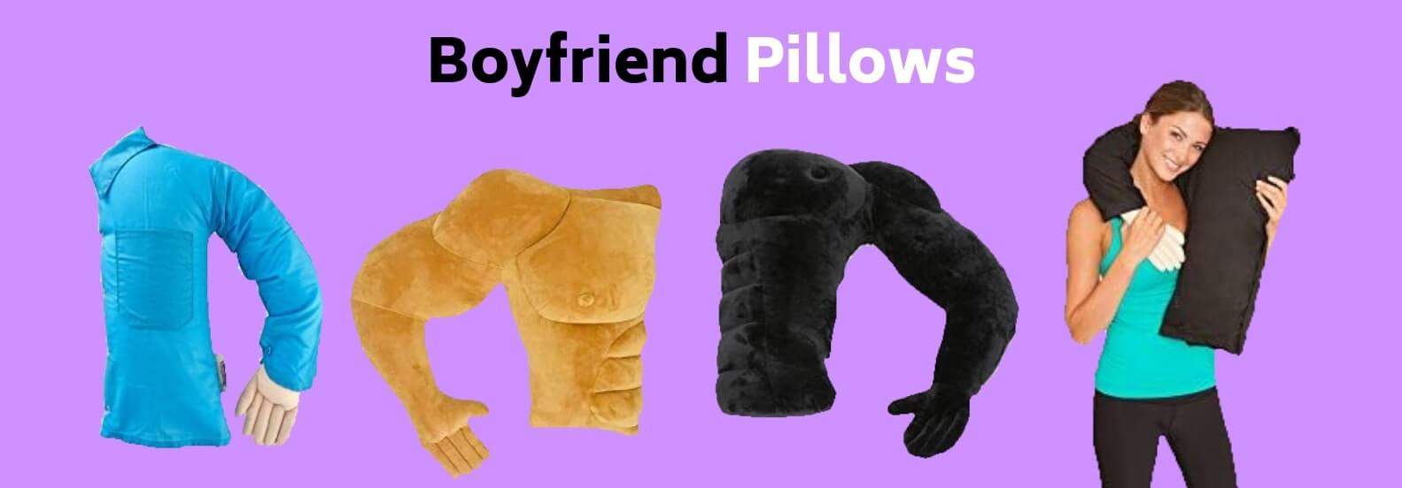 bf pillow slide1